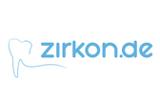 logo zirkon right column web