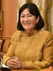 Mongolei: MoU verlängert